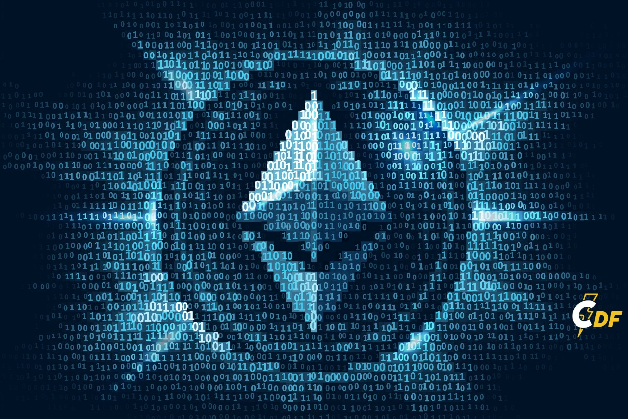 Whales are accumulating Ethereum while it partners with Reddit.