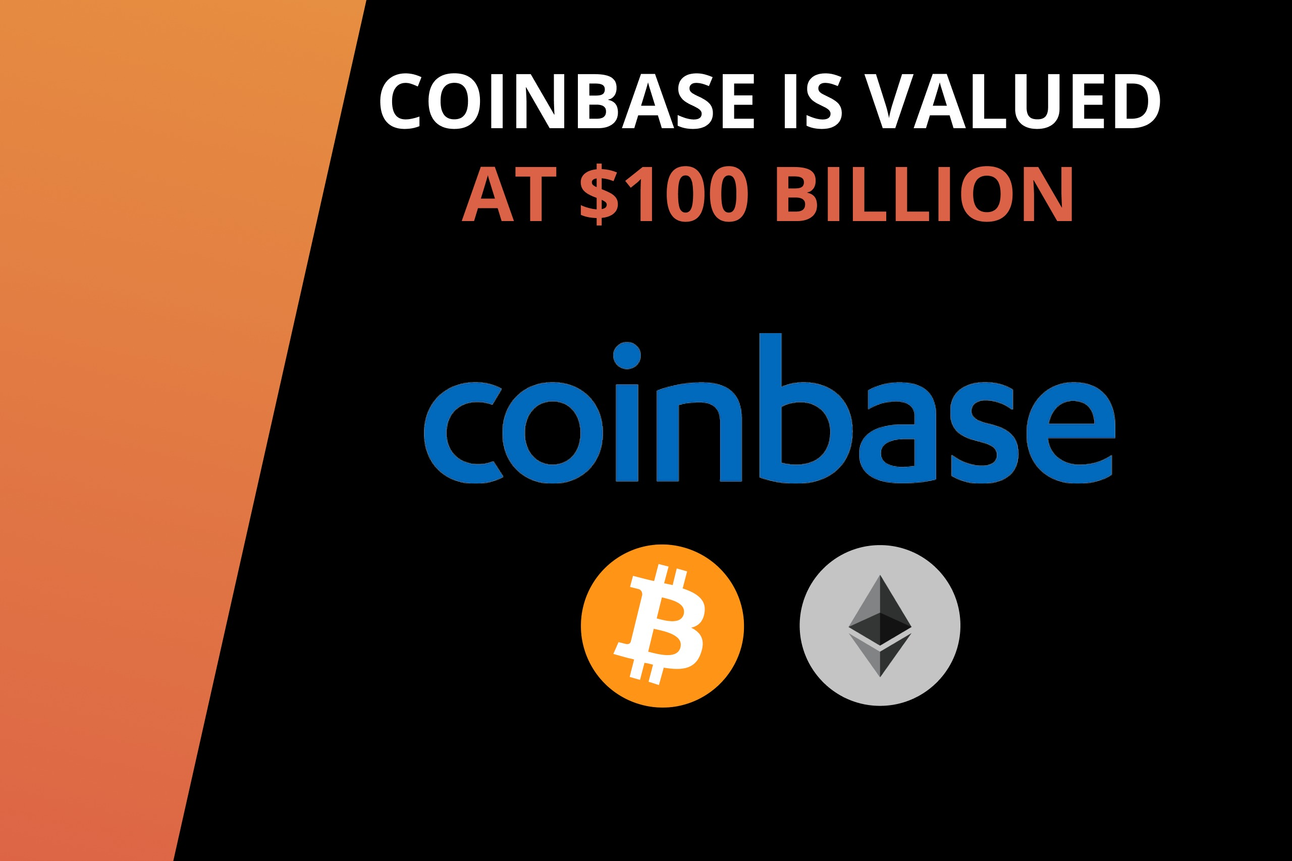 Coinbase is one of the most hotly anticipated IPO of 2021