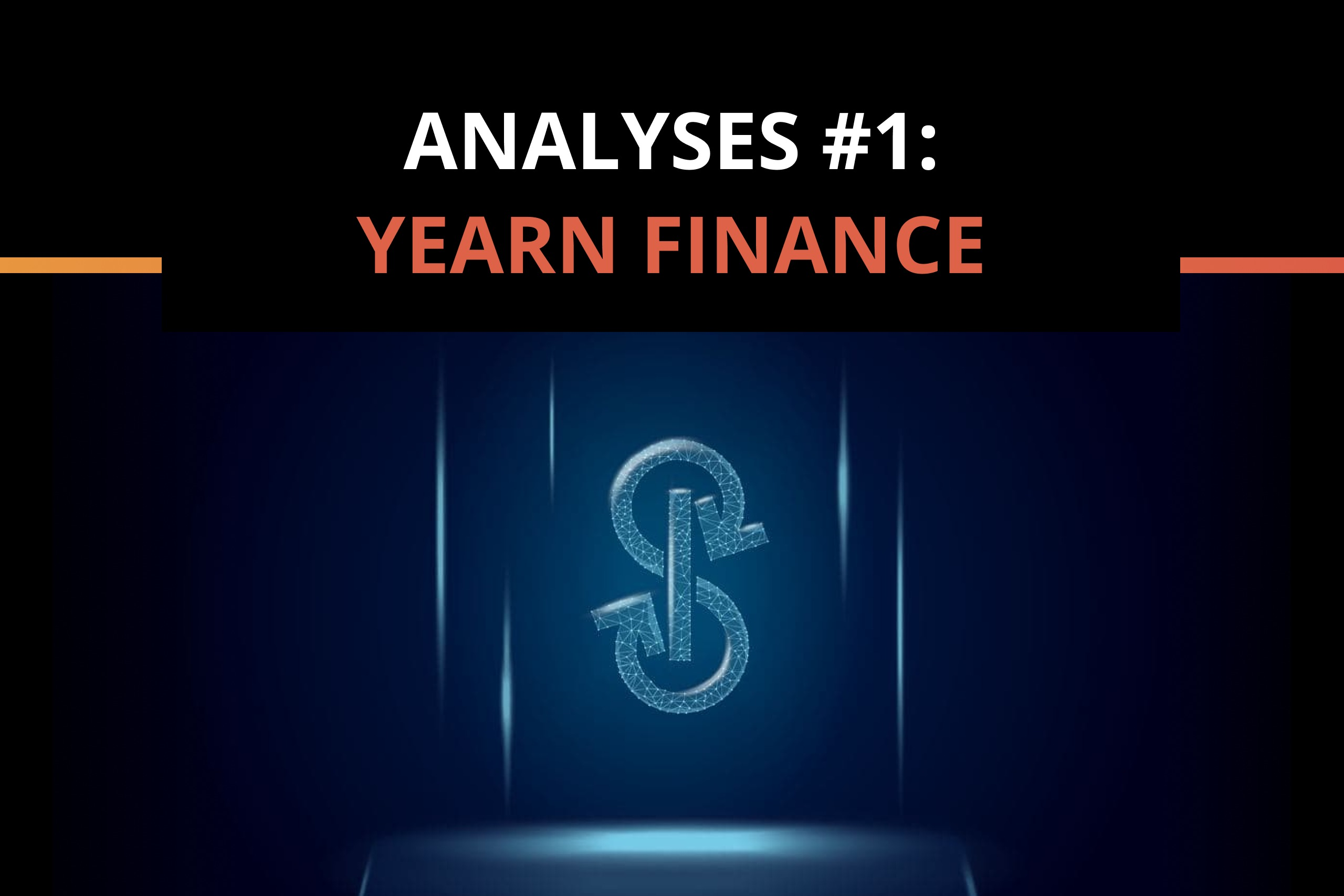 Why Is The Yearn. Finance Still Leading Defi Project Despite The Recent Exploit?