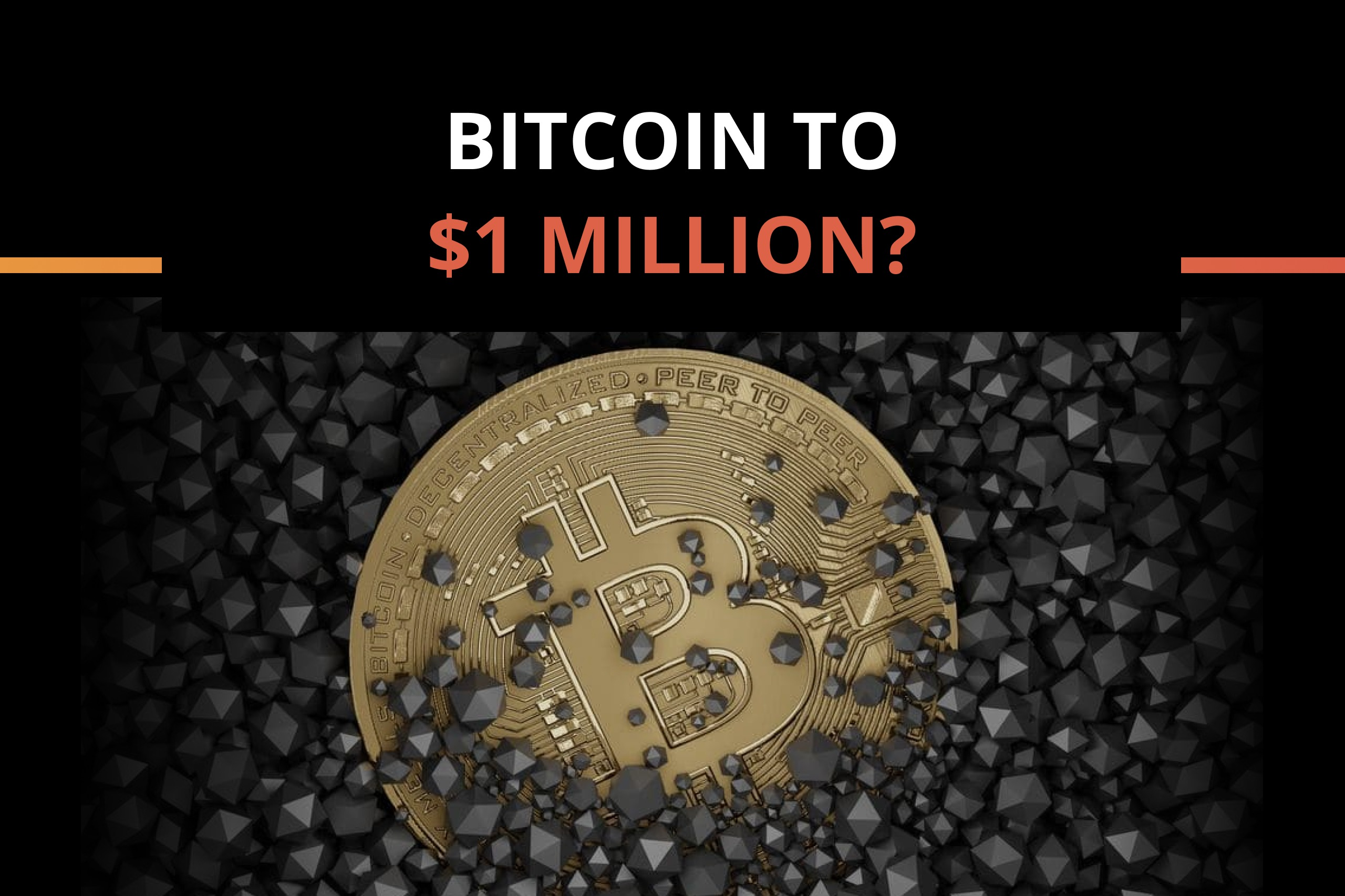 Bitcoin will eventually be a global currency