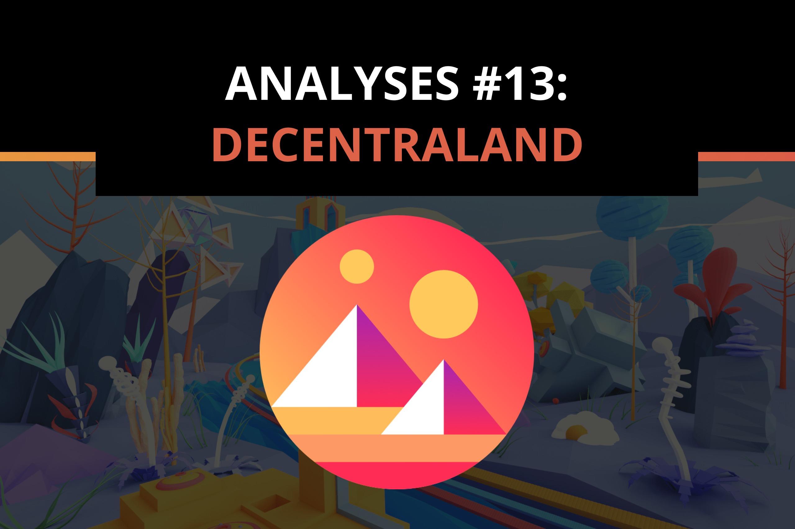 Decentraland review – Virtual land bringing you 'Pride of ownership'