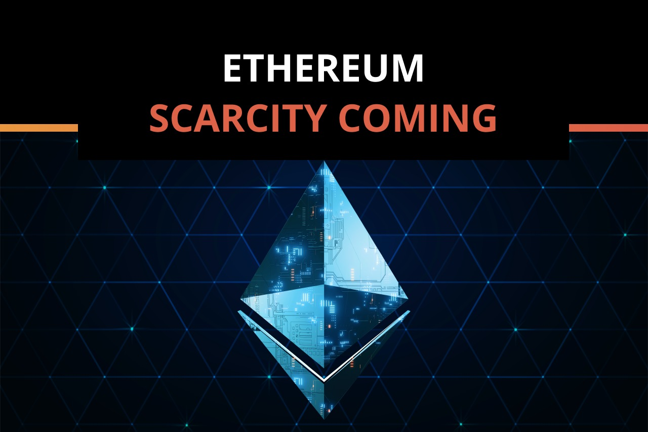 Ethereum 2.0 Staking Contract Reaches 3.6 Million ETH