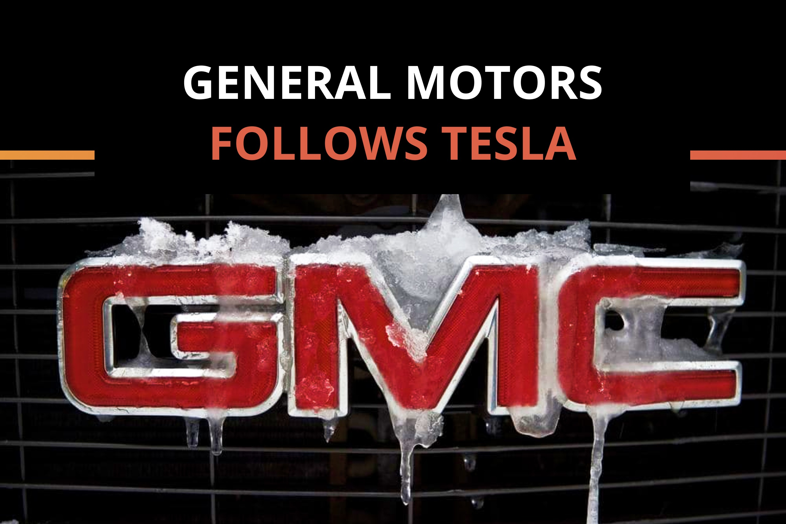 General Motors The Next To Accept Bitcoin?