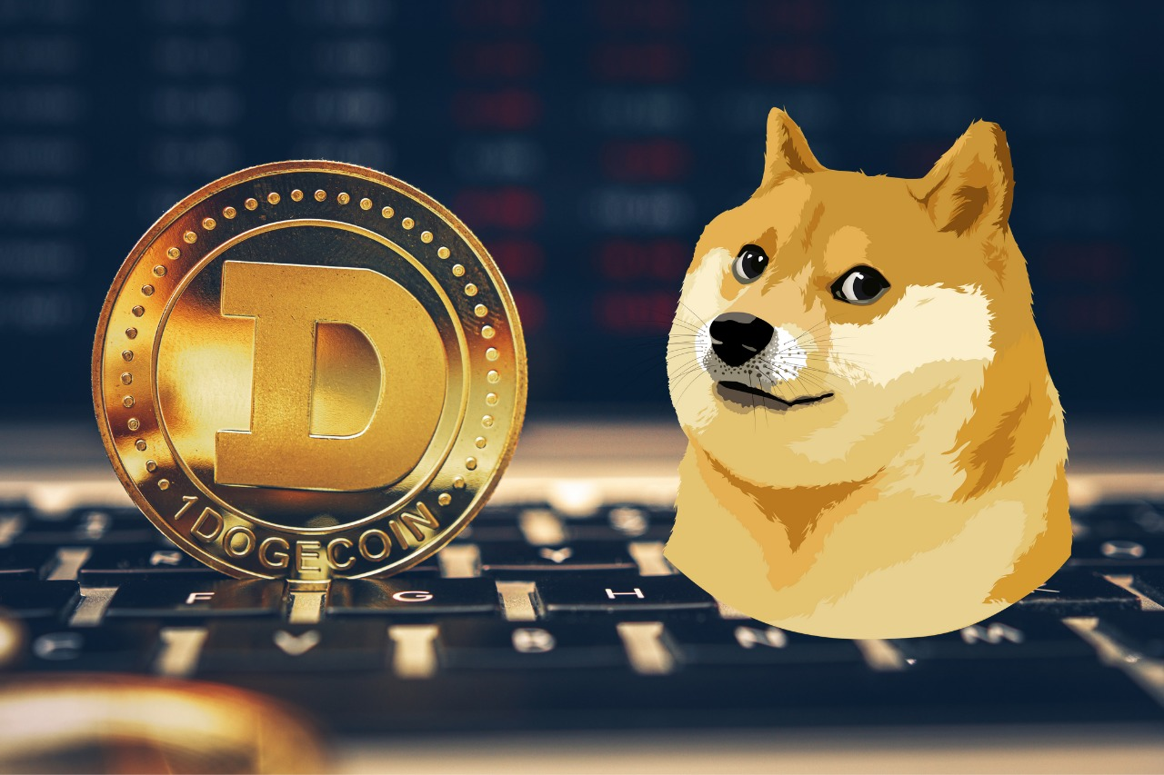Is Dogecoin Really a Joke Coin or Has Strong Fundamentals?