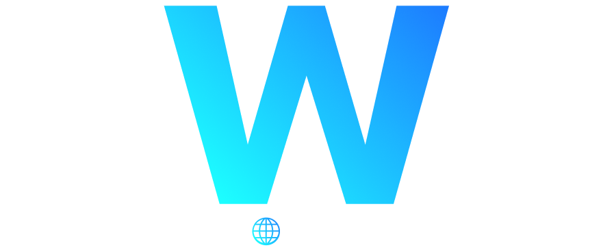 NFT World News